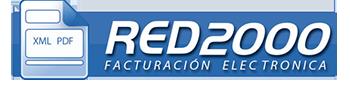 Facturación Electrónica en San Cristobal de las Casas Mexico